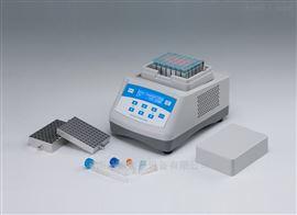 DC10鄭州干式恒溫器-恒溫金屬浴報價
