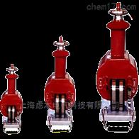 GY1008低价供应干式高压试验变压器