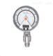 IFM壓力傳感器PG2454現貨特價