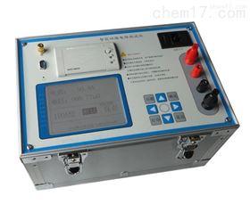 pj上海電氣系列智能回路電阻測試儀資質 zz