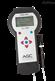 膨化食品包装气体分析仪-济南米莱仪器