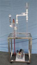 ZRX-24110污泥比阻测定实验仪