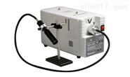 MVL-210可见光照射装置