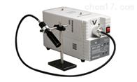 MVL-210可見光照射裝置