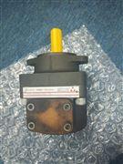 ATOS叶片泵PFE-31044/1DU现货实物