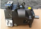 PV型Parker轴向柱塞泵代理商