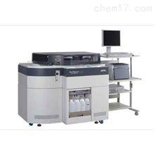 希森美康BM6010/C全自動生化分析儀