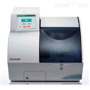 希森美康NX500i全自动干式生化分析仪