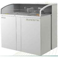 賽諾邁德分離式全自動生化分析儀