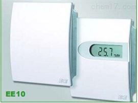 特价供应奥地利E+E高端温湿度变送器EE310