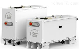 GXS160英国EDWARDS干式螺杆真空泵