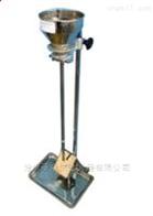 QMLA级涂层落砂耐磨试验测定仪