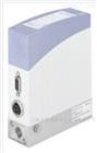 类型 8702德国宝德BURKERT 气体质量流量测量仪
