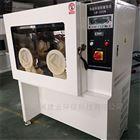 LB-350NLB-350N 低浓度恒温恒湿称重系统-计量通过