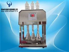 JQ-100X不锈钢标准COD消解器