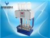 標準COD消解器(8孔)