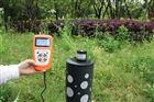 TNHY-12-G农业环境测试仪 土壤含水量检测仪