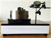 FLR-PCY塑料瓶垂直度轴偏差测量仪 圆跳动测试仪