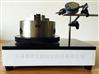 塑料瓶垂直度轴偏差测量仪 圆跳动测试仪