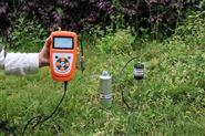TNHY-5-G农业环境测试仪 农田气候监测仪