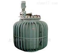 LB系列感应调压器