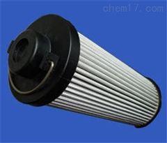 次风机XRZ-16油站配套滤芯SFX-60*20
