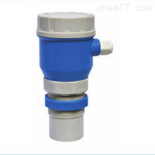 欧麦克HL360超声波液位计(一体式)