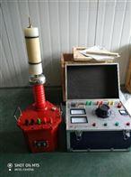 超轻型试验变压器厂家