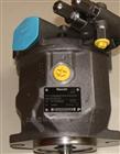 德国力士乐RexrothA4CSG系列柱塞泵价格优惠