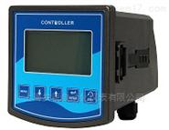 安锐智能水硬度分析仪高精度实验室
