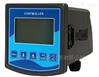 安锐DOZ-760臭氧分析仪
