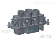 HK4/0-004-F西霸士重载连接器HK系列