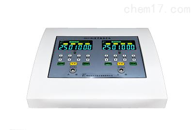 C-IIA型中频治疗仪(彩屏显示)