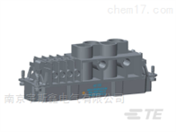 HK4/8-012-M西霸士重载连接器HK系列