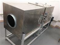 LSK-TFL风量测量装置