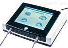 9型紫外线治疗仪(超强型台式)