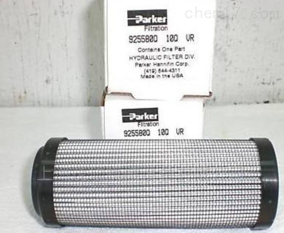 10092810C美国parker派克滤芯10092810C大量现货