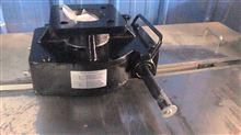 XLHJ26/38/54/80XLHJ系列离合式手轮机构