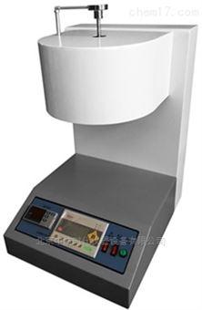 xnr-400系列熔體流動速率儀
