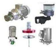 威纳分配器VEB-D/2/2/2/1/5/6/N接线方法