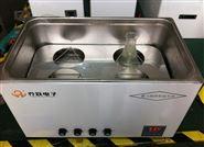 恒温加热磁力搅拌水浴锅