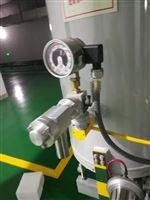 KS200 SF6微水密度在线监测系统