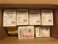 750-439模块深圳WAGO万可750-439现货模块