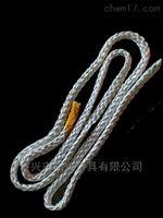 加芯引纸绳供应商
