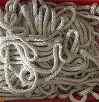 耐高温引纸绳