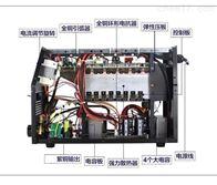 WS-400A电焊机 承修三级电力 厂家电气