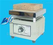 DDL1KW 硅控可調電爐