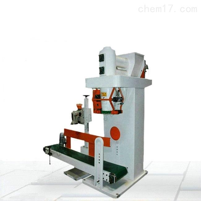 化工包装机(定量称重)