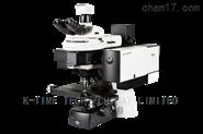 3D激光共聚焦显微拉曼