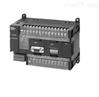 HBE 泵支撑 PR400/228/845/2